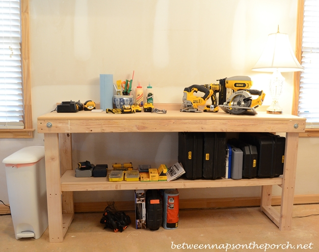 Basement Work Bench_wm