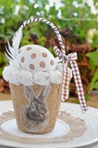 Easter-peat-pots-084