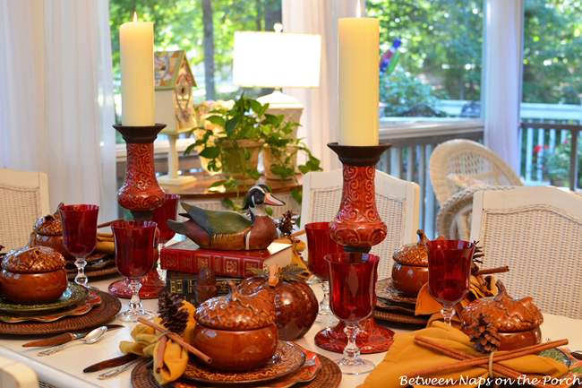 Fall-Tablescape-on-the-Porch-Between-Naps-on-the-Porch-023
