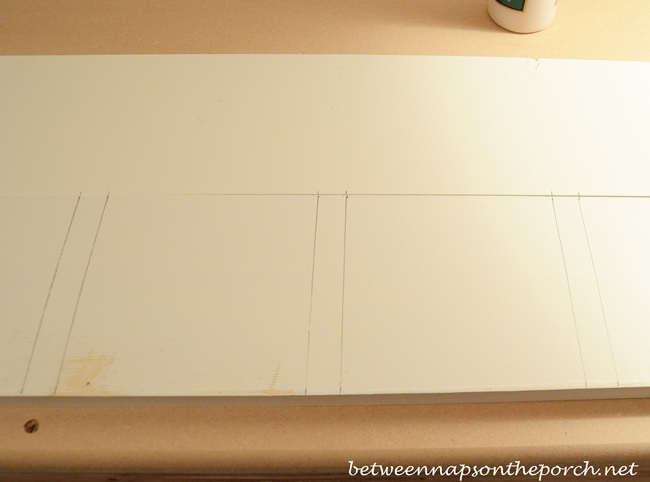 Marking Boards for Cubby Wall Organizer_wm