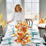 Remembering Turkey Hill, the Newly Renovated Iconic Home of Martha Stewart