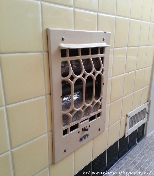 Wall Heater_wm