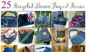 25-Recyled-Denim-Bag-and-Purse-Tutorials