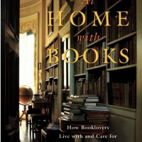In The BNOTP Library: At Home With Books