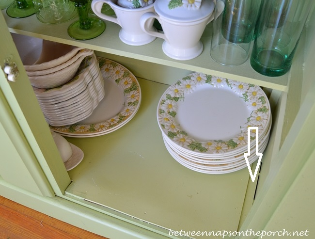 China-Cabinet-on-the-Porch