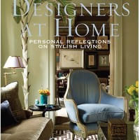 In the BNOTP Library: Designers At Home