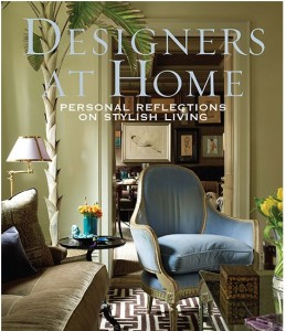 Designers at Home Feature