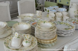 Dishes Stored in Porch Hutch_wm