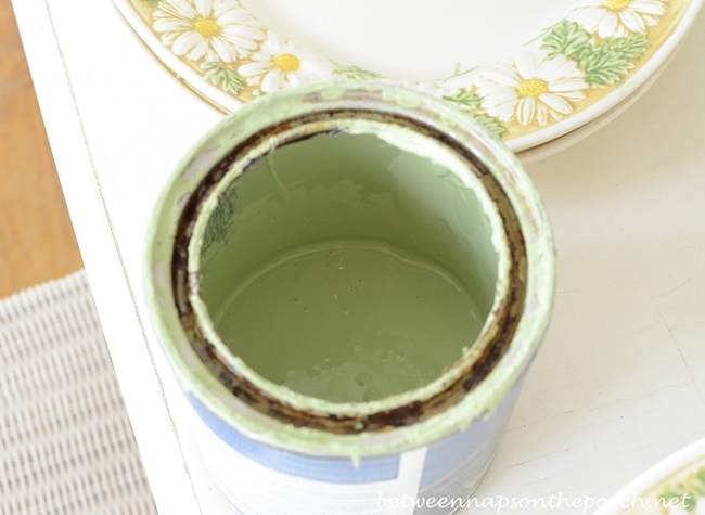 Green Paint for Porch Hutch_wm