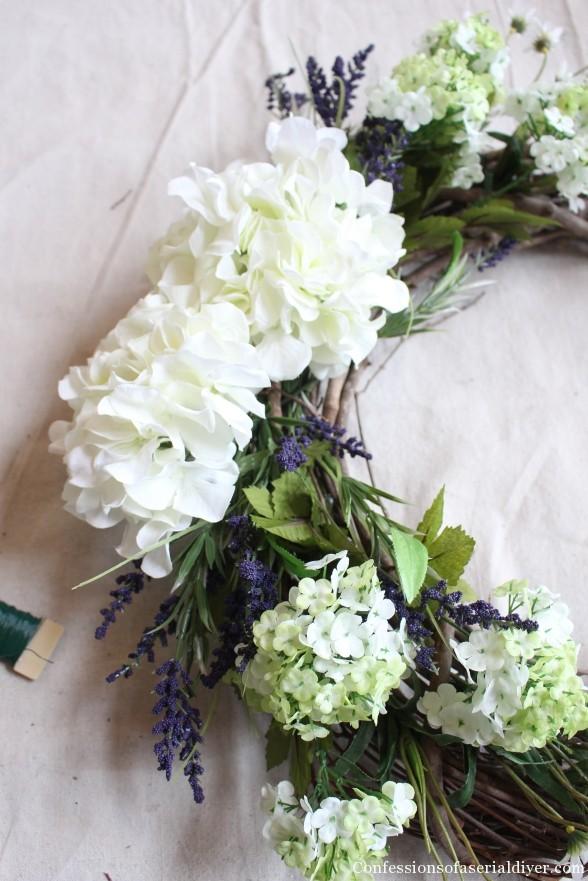 Hydrangea-Wreath-13 (1)