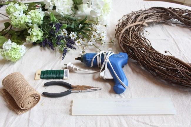 Hydrangea-Wreath-31