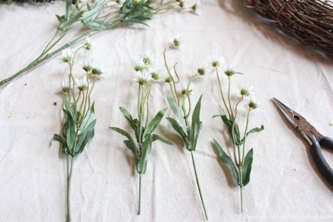 Hydrangea-Wreath-41