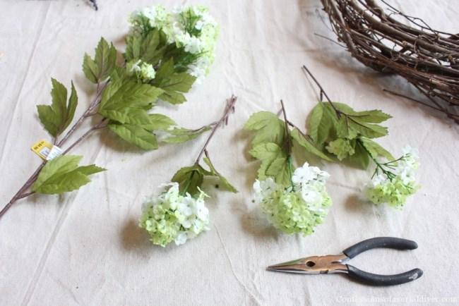 Hydrangea-Wreath-61