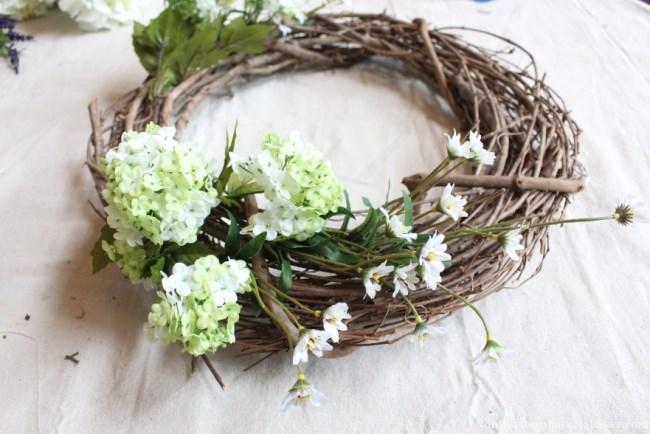 Hydrangea-Wreath-71