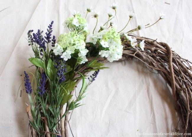 Hydrangea-Wreath-91