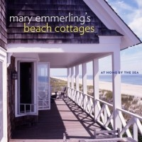 In The BNOTP Library: Mary Emmerling's Beach Cottages