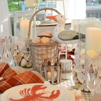 Pin With Me! Join My Tablescape Group Boards!