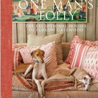In The BNOTP Library: One Man's Folly by Julia Reed