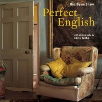 Perfect English by Ros Byam Shaw