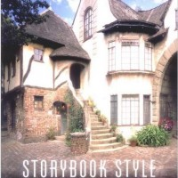 In the BNOTP Library: Storybook Style