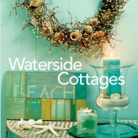 In the BNOTP Library: Waterside Cottages