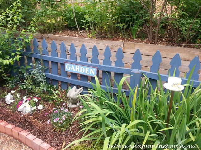 A Garden Tour_wm