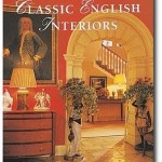 In the BNOTP Library: Classic English Interiors
