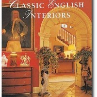 Classic English Interiors by Henrietta Spencer-Churchill