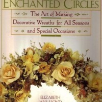 Enchanted Circles by Elizabeth Jane Lloyd
