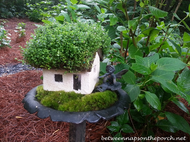 Faerie House in the Garden_wm
