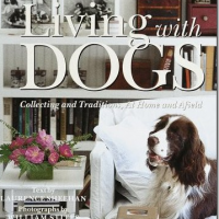 In the BNOTP Library: Living With Dogs