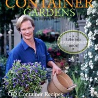In The BNOTP Library: P. Allen Smith's Container Gardens