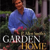 In The BNOTP Library: P. Allen Smith's Garden Home