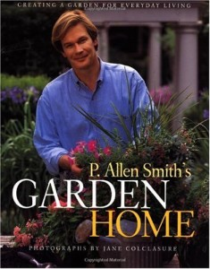 P.-Allen-Smiths-Garden-Home