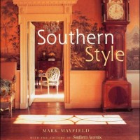 In The BNOTP Library: Southern Style