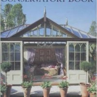 In The BNOTP Library: The Conservatory Book