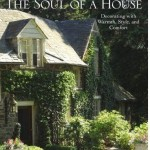 In The BNOTP Library: Chris Madden, The Soul Of A House
