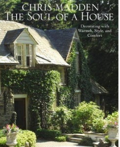 chris-madden-the-soul-of-a-house 2