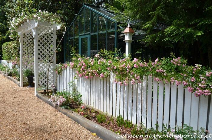 Atlanta Botanical, Gardens for Connoisseurs Garden Tour 10