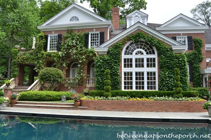 Atlanta Botanical, Gardens for Connoisseurs Garden Tour 15