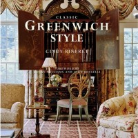 In The BNOTP Library: Classic Greenwich Style