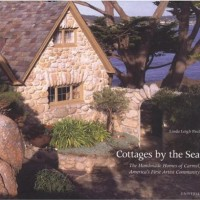 In The BNOTP Library: Cottages By The Sea