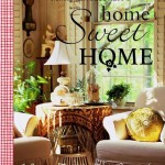 In The BNOTP Library: Home Sweet Home: A Journey Through Mary's Dream Home
