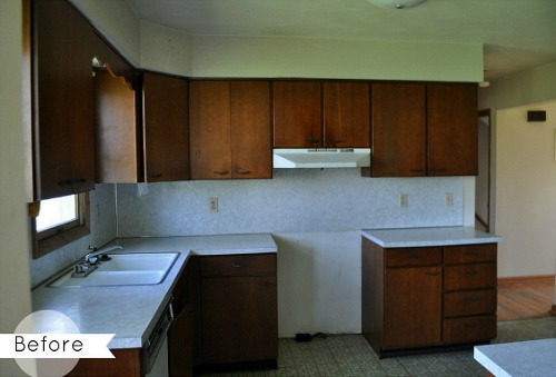 Kitchen-Makeover-BEFORE