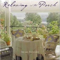 In The BNOTP Library: Relaxing On The Porch