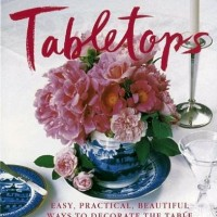 In The BNOTP Library: Tabletops