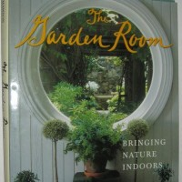 In The BNOTP Library: The Garden Room