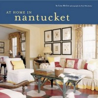 In The BNOTP Library: At Home in Nantucket