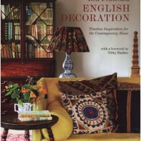 English Decoration by Ben Pentreath