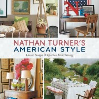 In The BNOTP Library: Nathan Turner's American Style